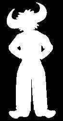 The Dutch Jamiroquai